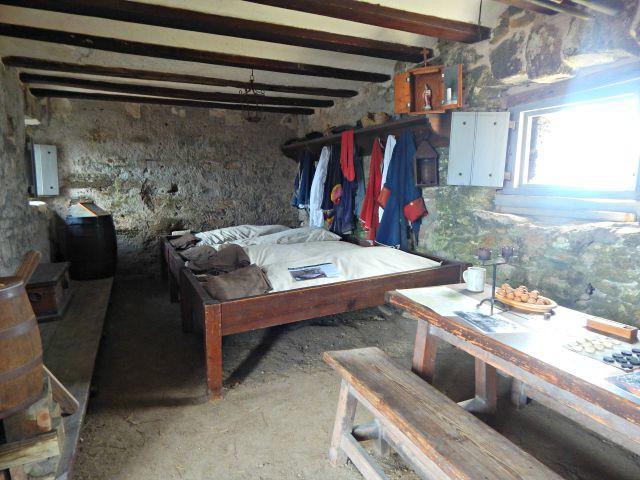 fort_mantanzas_st_augustine_