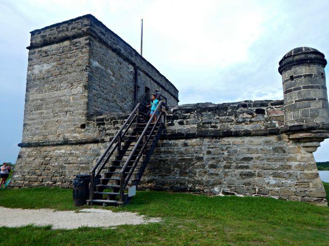 fort_mantanzas_st_augustine_667