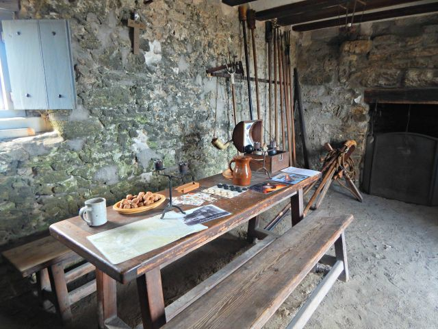 fort_mantanzas_st_augustine_77
