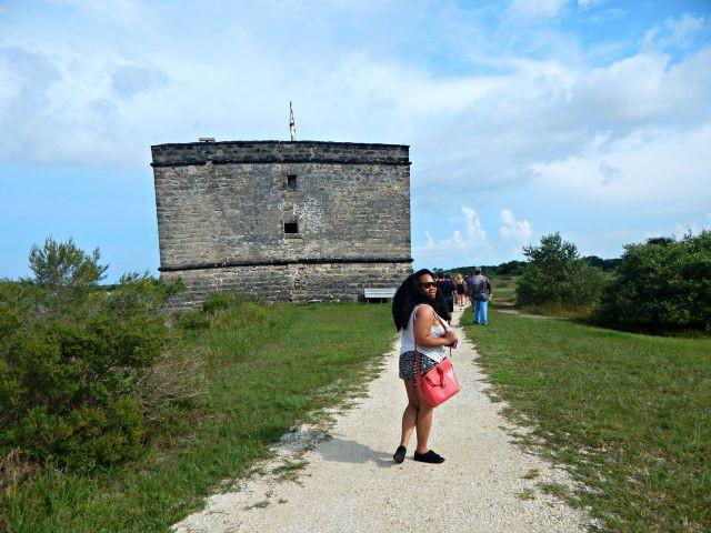 fort_mantanzas_st_augustine_8