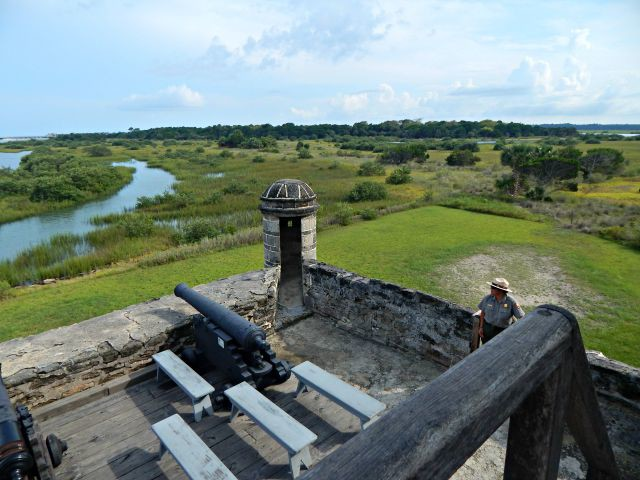 fort_mantanzas_st_augustine_88