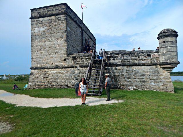 fort_mantanzas_st_augustine_9