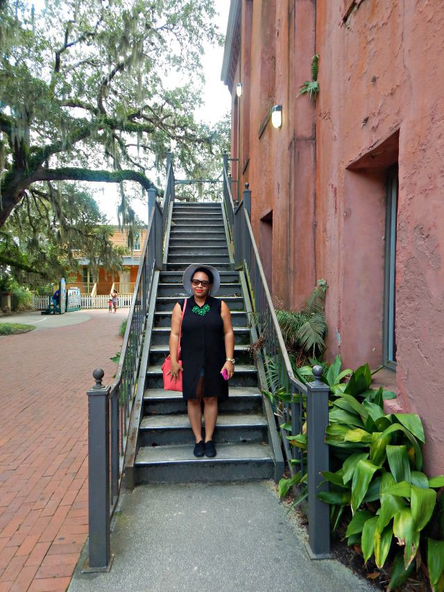things_to_do_in_st_augustine_4