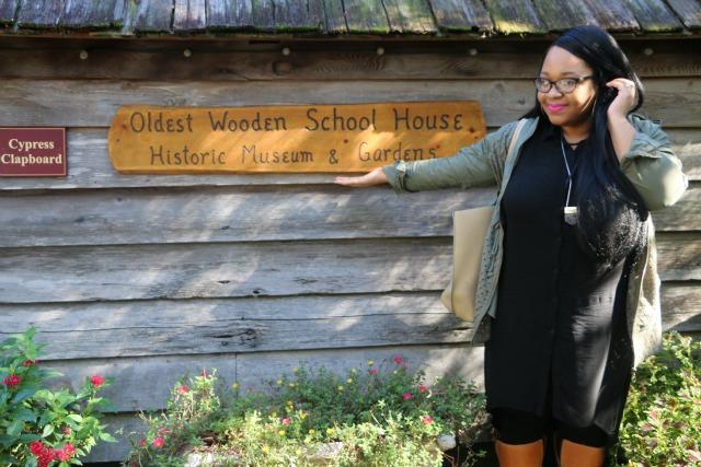 oldest_wooden_school_house_st_augustine_florida_1