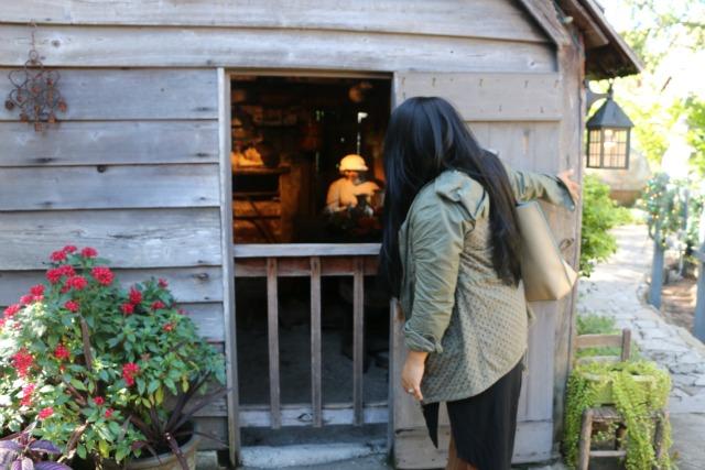 oldest_wooden_school_house_st_augustine_florida_12