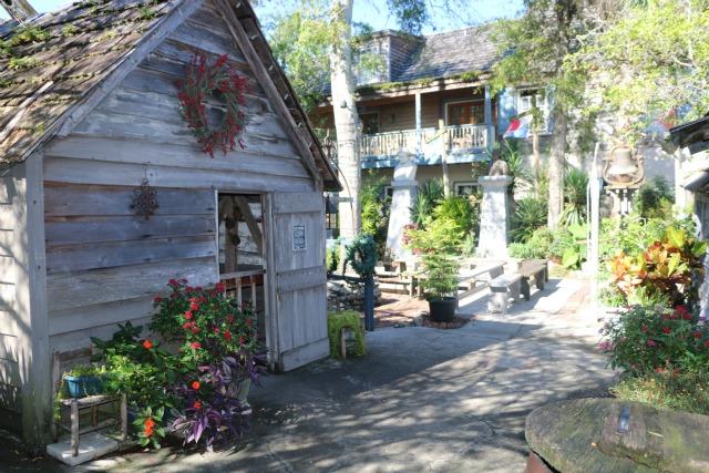 oldest_wooden_school_house_st_augustine_florida_123