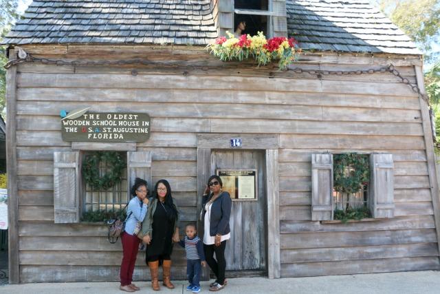 oldest_wooden_school_house_st_augustine_florida_1234