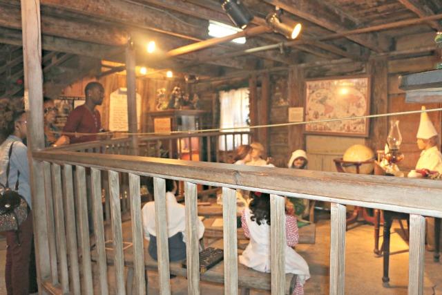 oldest_wooden_school_house_st_augustine_florida_123456