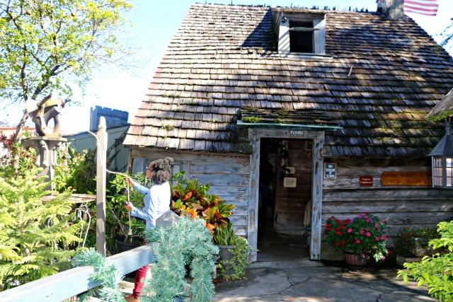 oldest_wooden_school_house_st_augustine_florida_12345