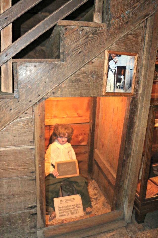 oldest_wooden_school_house_st_augustine_florida_1234567