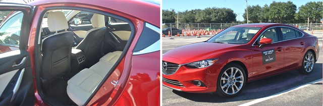 2015_Mazda6_Review_Belle_Jheanell_2