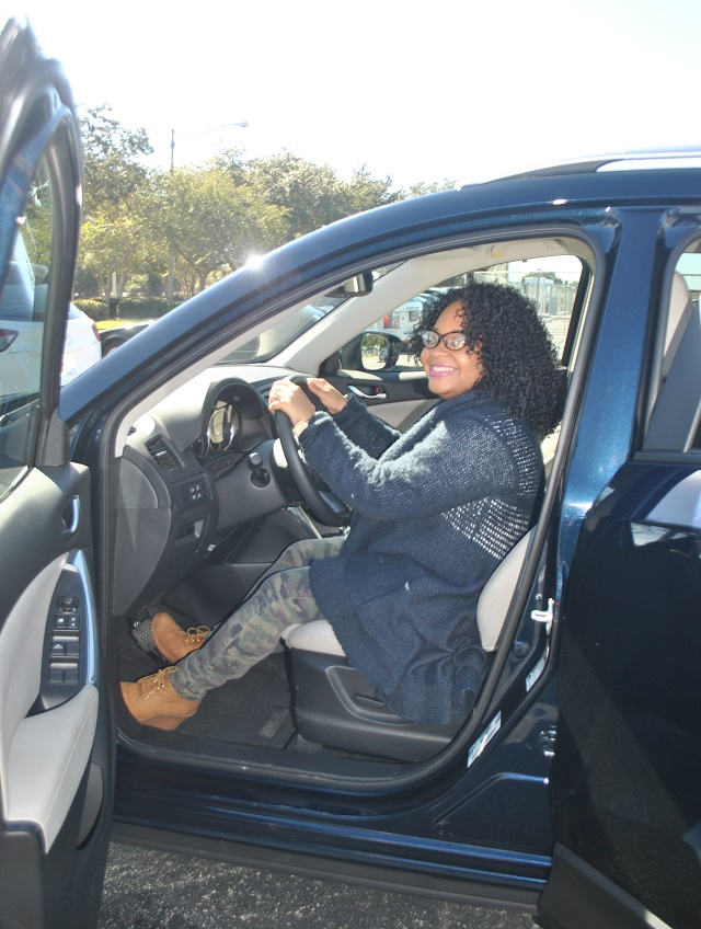2015_MazdaCX5_Review