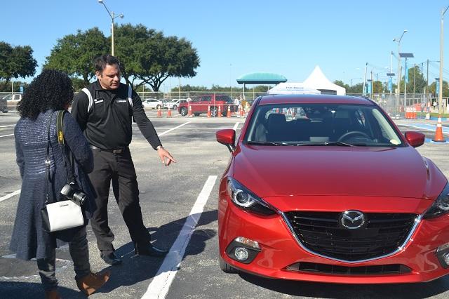 2015_Mazda_3_Review
