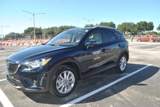 2015_Mazda_CX5_Review