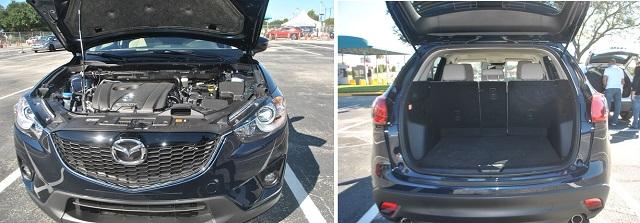 2015_Mazda_CX5_Review_Auto_Blogger_Orlando_Mommy_Blogger
