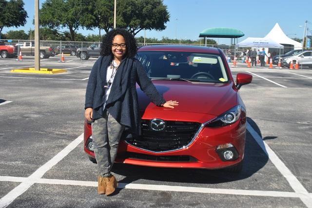 Mazda_Mazda_Review_Orlando_Auto_Show