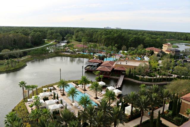 four_seasons_resort_orlando_at_walt_dsney_world_123