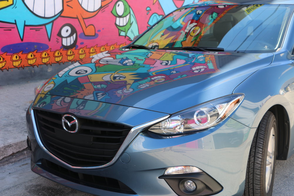HANGING_IN_WYNWOOD_IN_THE_MAZDA_3_HH333