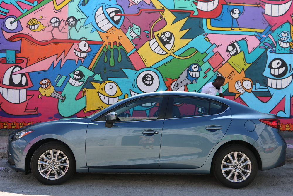 HANGING_IN_WYNWOOD_IN_THE_MAZDA_3_HH