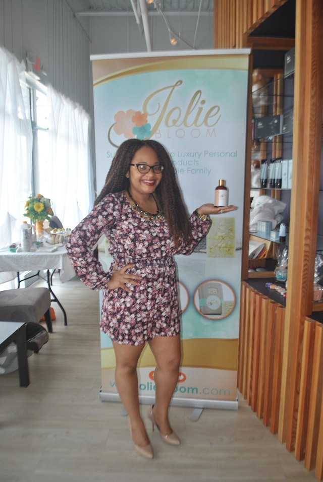 jolie_bloom_pop_up_shop_belly_love_maternity_spa_12388833