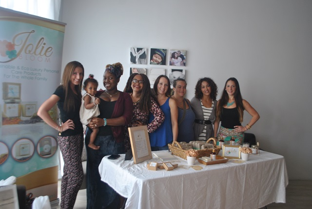 jolie_bloom_pop_up_shop_belly_love_maternity_spa_21