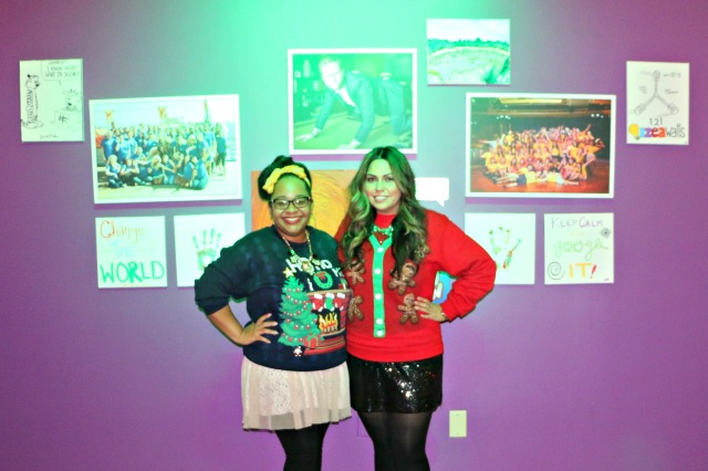 our_ugly_sweater_christmas_party_12345678