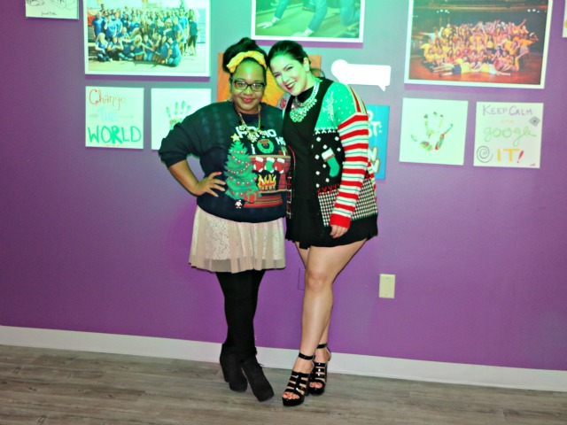 our_ugly_sweater_christmas_party_12345888678