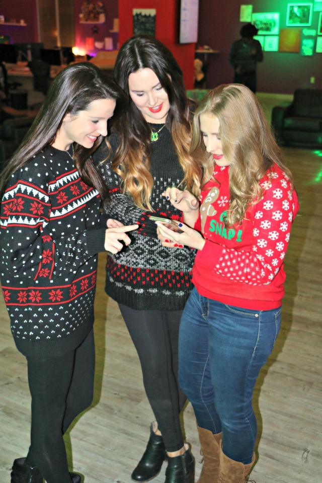 our_ugly_sweater_christmas_party_126777777777777734