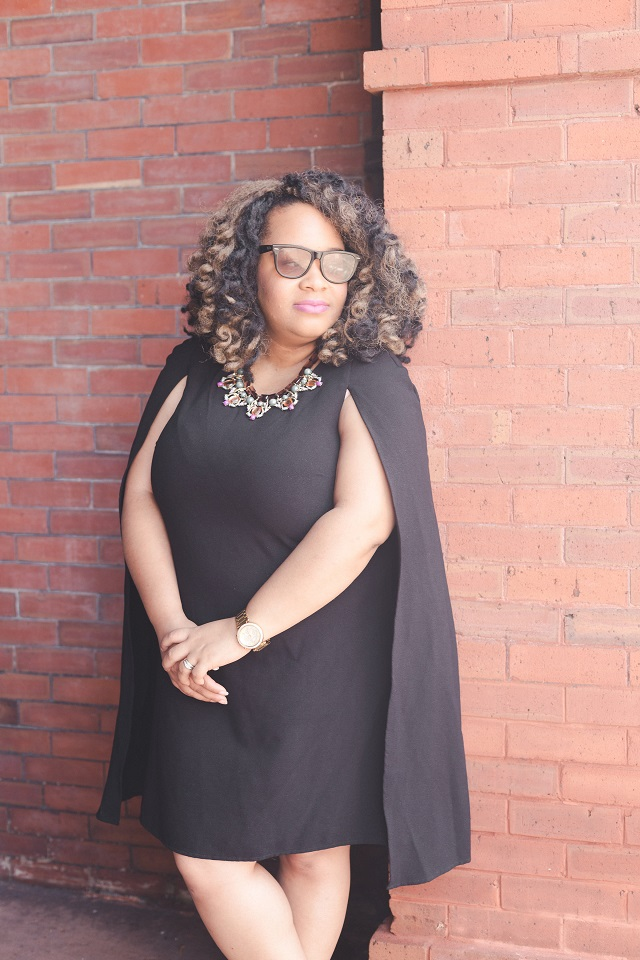 black_cape_dress_jheanell_.jpg