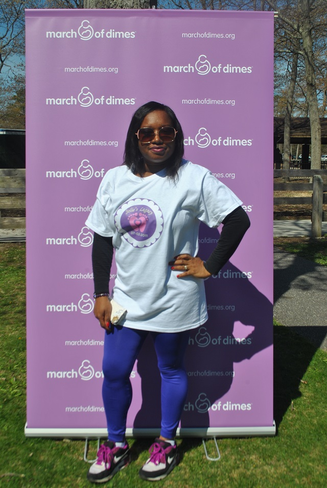 march_of_dimes_21