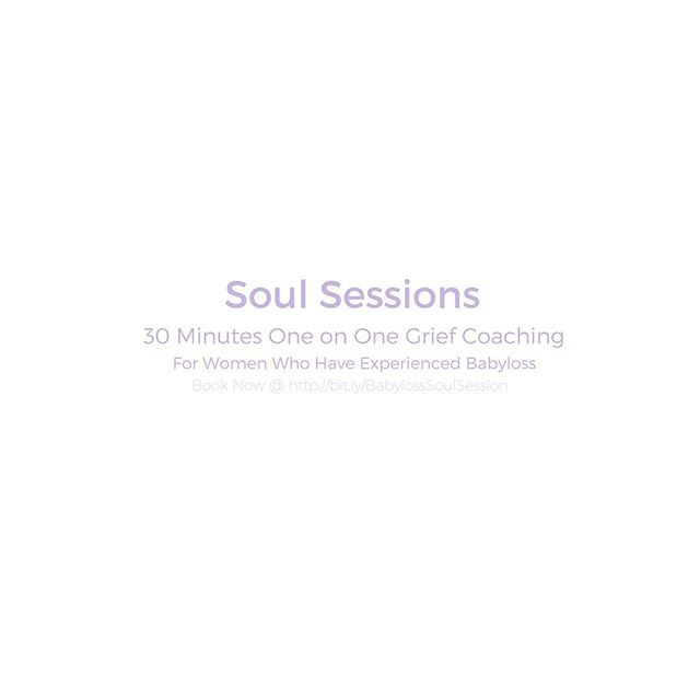 "You Can Book Your Appointment Now 👉🏽 bit.ly/BabylossSoulSession ••• Having a pregnancy come to an abrupt end or loosing an infant is extremely hard. I know because I've been there. A ""Soul Session"" is perfect for women who need additional tools and resources in order to cope, for those who just need a shoulder to cry on, or if you just need a non-judgmental space to vent freely to someone who understands. ••• All sessions are virtual (doesn't matter where you live) and confidential. ••• Introductory price, $47 ••• Have questions for me? Ask below. I'm here to help 🤗"