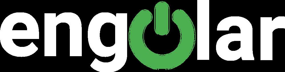 engular logo