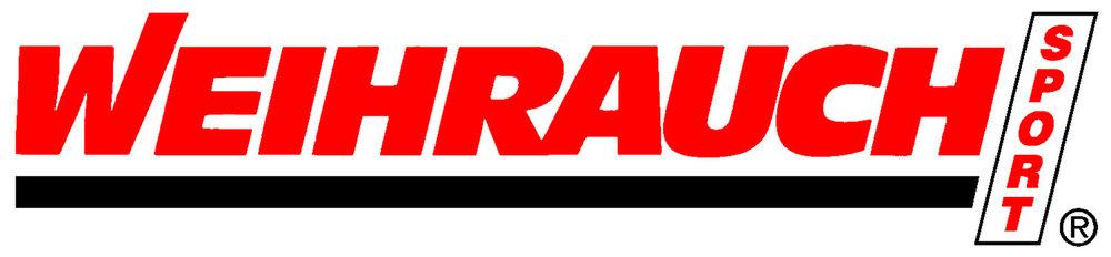 Weihrauch-Sport-Logo.jpg