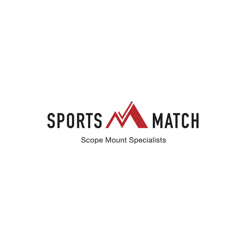 SportsMatch_Logo_Strap_aw.jpg