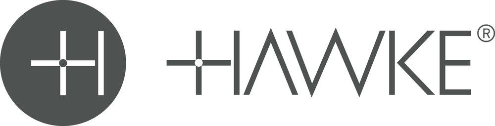 Hawke_full_dk_grey_RGB.jpg