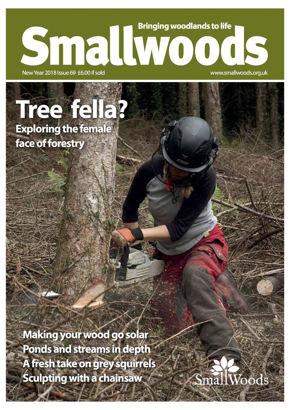 Small Woods Jan 18 cover.jpg