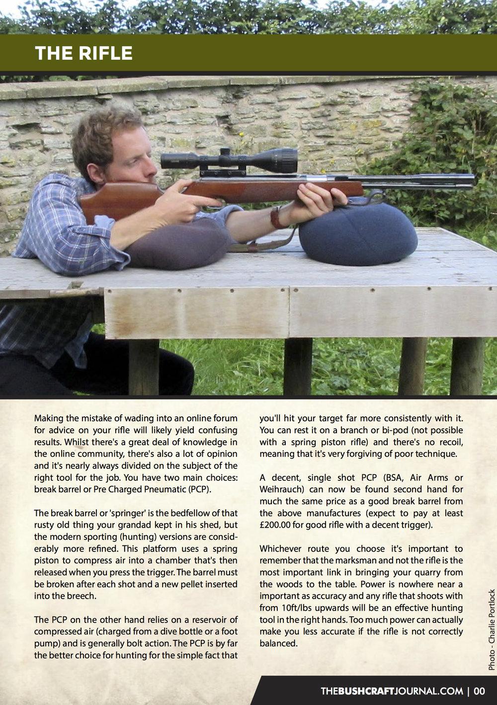 hunting p3.jpg