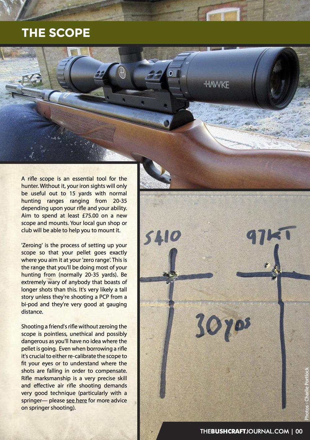 hunting p5.jpg