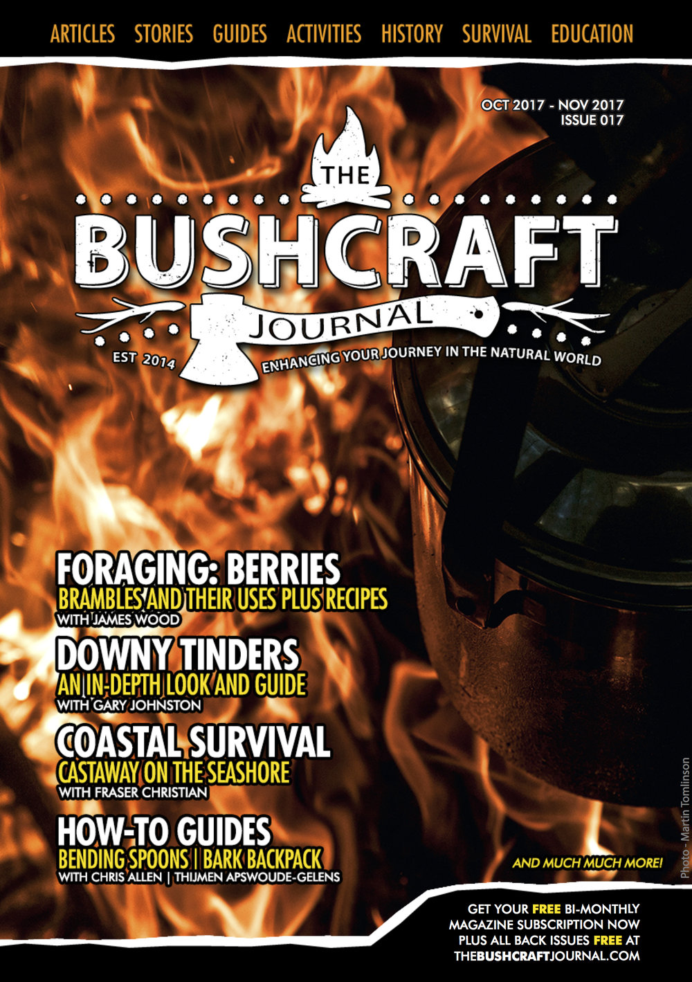 The Bushcraft Journal Issue 17 cover.jpg