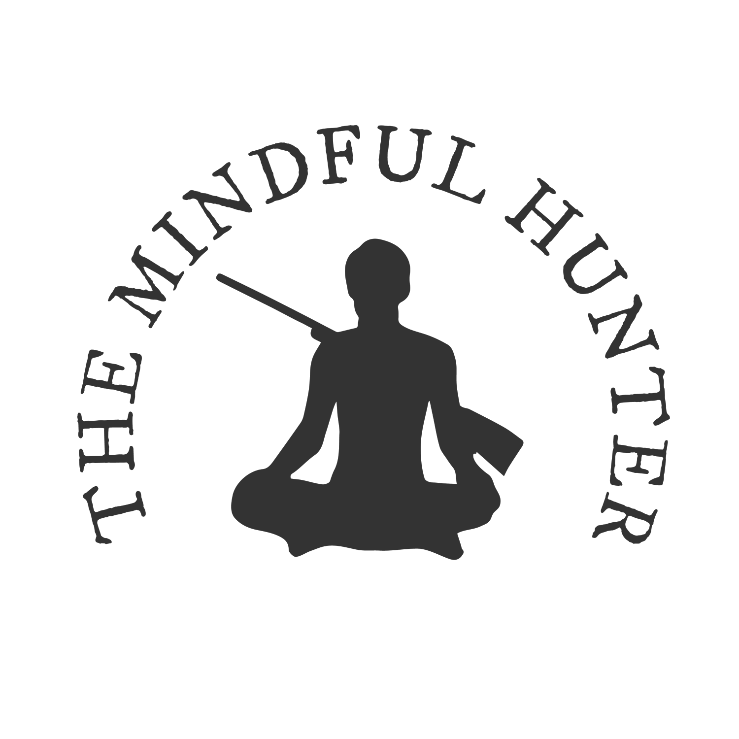The Mindful Hunter