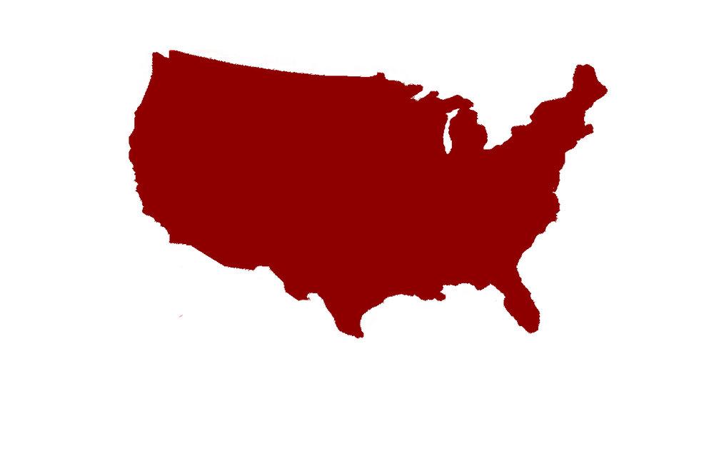 us-map-outline-1674031_1280.jpg