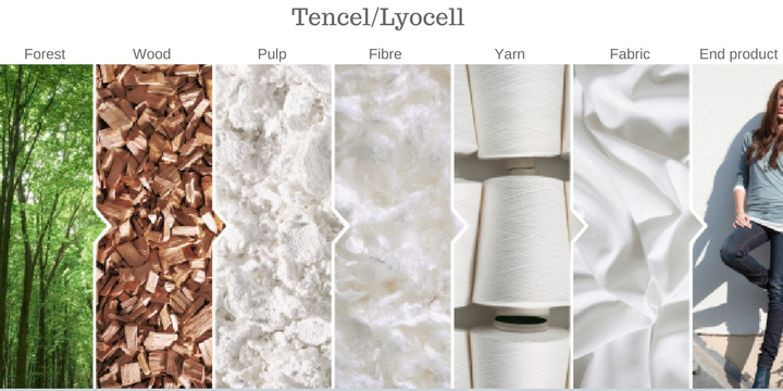 tencel-process-forest-to-end-product.jpg
