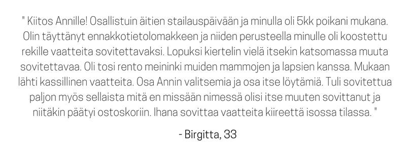 Nimetön suunn.malli (18).png