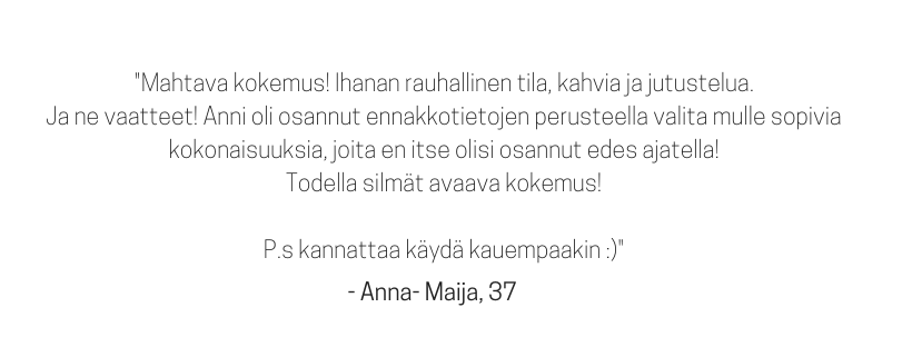 Nimetön suunn.malli (21).png