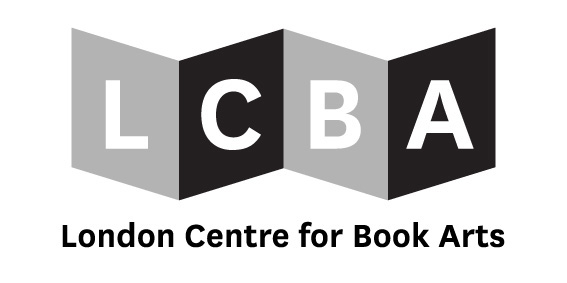 LCBA-logo-colour.jpg