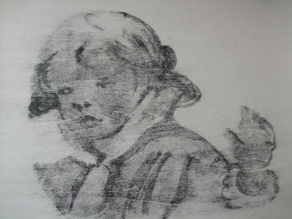 Janet   Mokulito