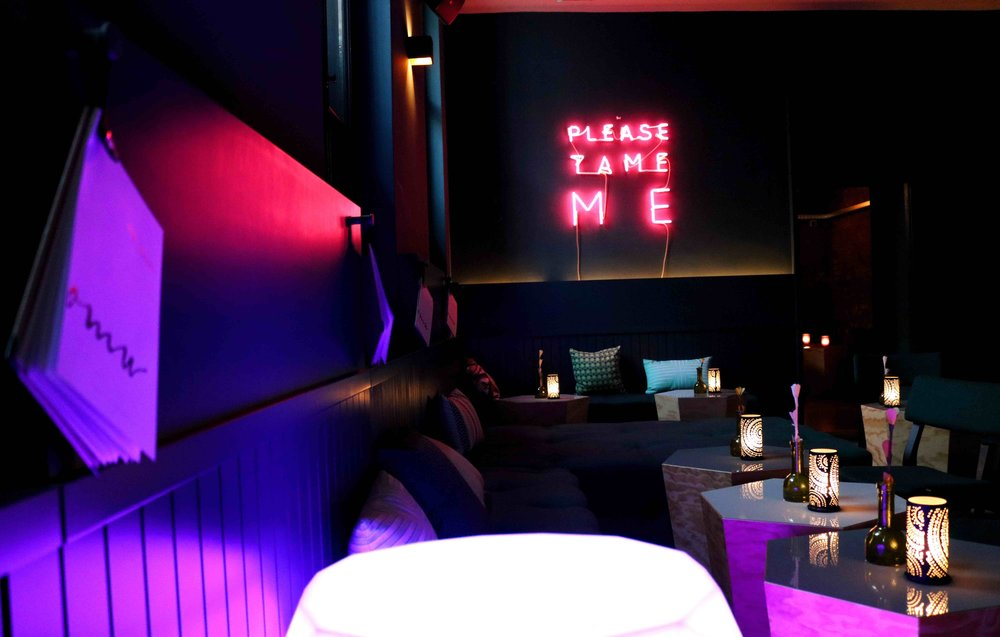 Lounge_abends.jpg