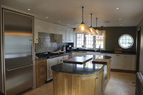 Tidal Bespoke renovations and developments — Tidal Bespoke