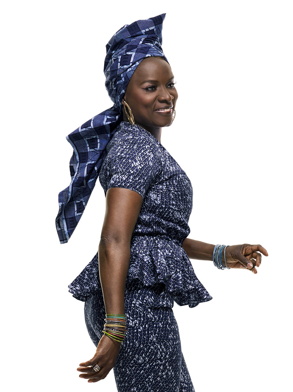 Kidjo-biography-photo-3.jpg