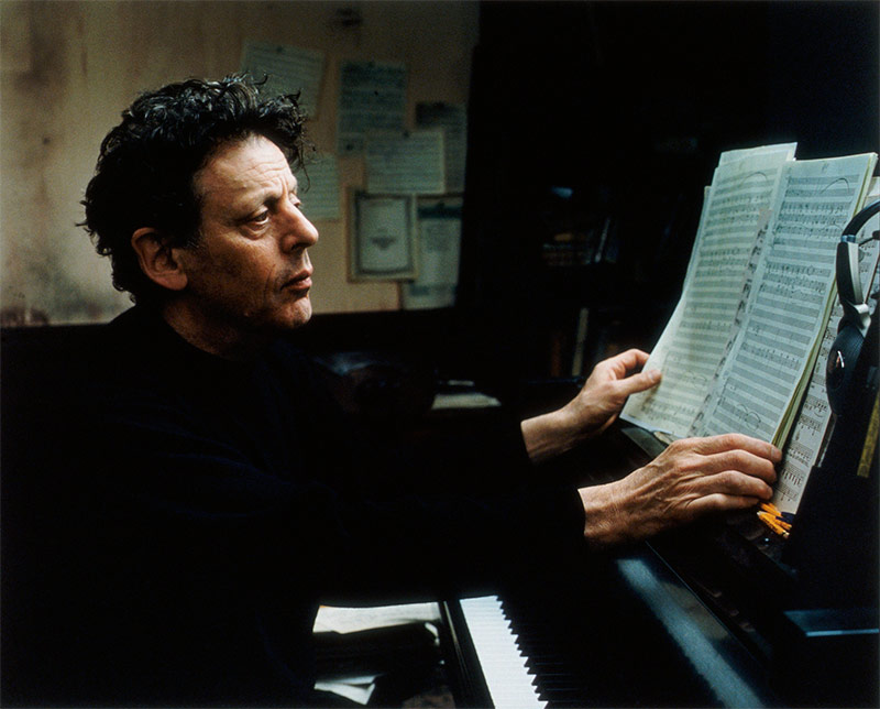 Kidjo-IFE-Philip-Glass-composer.jpeg